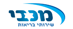 Maccabi_Health_Care_Services_2011_logo
