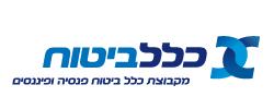 Clal_Bituach_logo
